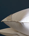 Buxton Luxury Pillows by Sferra Fine Linens