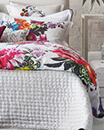 Amrapali Peony by Designers Guild Bedding
