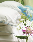 Astor Delft by Designers Guild Bedding