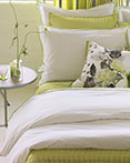 Astor Moss by Designers Guild Bedding