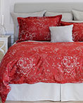 Arianna by St. Geneve Luxury Bedding