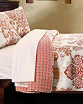 Tuscany by Greenland Home Fashions