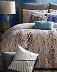 Bellas Artes by Blissliving Home Bedding