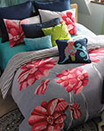 Frida by Blissliving Home Bedding
