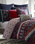 Madero by Blissliving Home Bedding