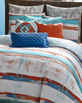 Siesta by Blissliving Home Bedding
