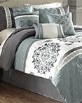 Aria by Hallmart Collection by Hallmart Collection