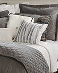 Whistler by HiEnd Accents HomeMax