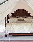 Celestina by St. Geneve Luxury Bedding