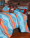 Arizona by Carstens Lodge Bedding