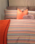 Fairfield Multi by Daniel Stuart Bedding