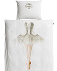 Ballerina by Ligano Bedding