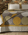 Paloma  by Olivias Heartland Quilts
