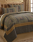 Merrick by by Olivias Heartland Quilts