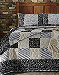 Palazzo by Olivias Heartland Quilts