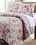 Astoria  by Greenland Home Fashions