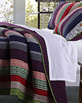 Marley by Greenland Home Fashions