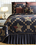 Arlington by VHC Brands Quilts