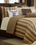 Hill Country by HiEnd Accents HomeMax