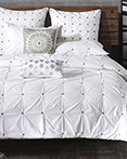Masie  by Ink and Ivy Bedding