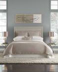 Lucio by Sferra Fine Linens - 2 Colors