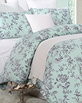Portico by Daniadown Bedding