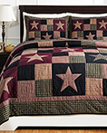 Plum Creek by Olivias Heartland Quilts