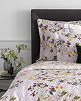 Louise by Yves Delorme Paris Bedding