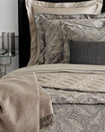 Opal by Yves Delorme Paris Bedding