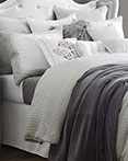 Wilshire by HiEnd Accents HomeMax