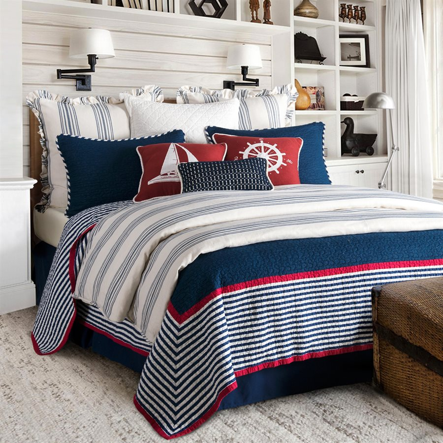 Liberty by HiEnd Accents HomeMax