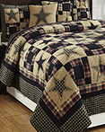 Revere by Olivias Heartland Quilts