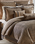 Benson by Croscill Home Fashions