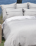 Galiano by St. Geneve Luxury Bedding