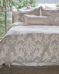 Liore by St. Geneve Luxury Bedding
