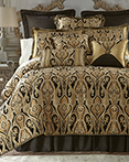 Alexandria by Austin Horn Luxury Bedding