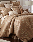 San Tropez by Austin Horn Luxury Bedding by Austin Horn Luxury Bedding