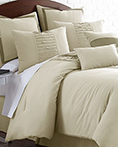 Marilyn Linen by Pacific Coast - Amrapur by Pacific Coast - Amrapur