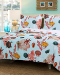 Big Island by Greenland Home Fashions