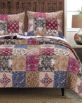 Charmed by Greenland Home Fashions