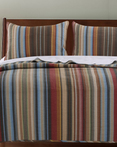 Durango by Greenland Home Fashions