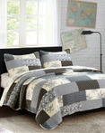 Concord by Olivias Heartland Quilts