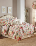Colette by Croscill Home Fashions