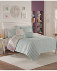 Sibella by Vue Bedding Collection