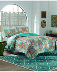 Daria by Vue Bedding Collection