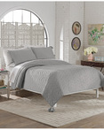 Marble Hill Nadia by Vue Bedding Collection