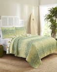 Kokomo by Vue Bedding Collection