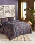 Berber Textile by Blissliving Home Bedding