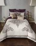 Bahia Palace by Blissliving Home Bedding