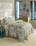 Riyadh by Blissliving Home Bedding
